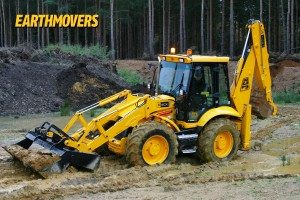EARTHMOVERS