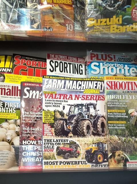Independent-Newsagent-Rural